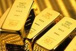 Giá vàng hôm nay 13/5: USD suy yếu, vàng vững trên cao-2