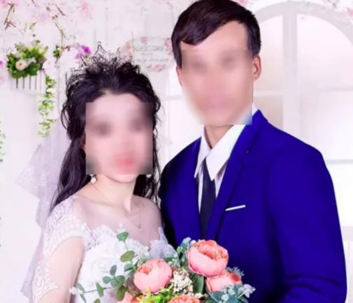 Cô dâu ở Cà Mau bỏ đi cùng vàng cưới: Nhà gái mang trả 1,5 lượng, còn 5 chỉ xin khất 2 tháng nhưng nhà trai không đồng ý-2