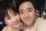 Thu Hoài bị mắng vô duyên khi vặn vẹo Hari Won lỗi chính tả trong status vĩnh biệt NTK Ken Nguyễn-4