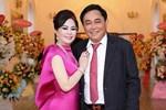 Vợ ông Dũng lò vôi tố cáo bị lương y Võ Hoàng Yên lừa đảo hàng trăm tỷ tiền cứu trợ, xây chùa-4
