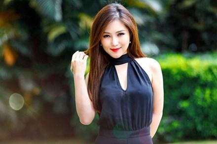 Khả năng hát live của Hương Tràm, Đông Nhi khi chưa nổi tiếng