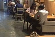 Hà Nội: Vụ nhóm bạn trẻ đi ăn phản ứng đập bàn vì tiếng trẻ con la hét quá lớn, liền bị phụ huynh tát không thương tiếc giữa nhà hàng gây tranh cãi khắp mạng xã hội