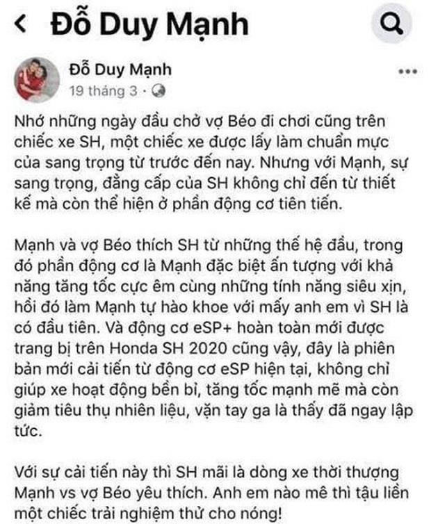 Bão chưa tan đã gọi antifan là chúng nó, Quỳnh Anh bị dân mạng mỉa mai: Chúc chị diễn tròn vai!-3
