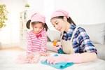 9 nguyên tắc mà dân tộc thông minh nhất thế giới dạy con: Toàn điều đơn giản nhưng lại góp phần tạo ra những đứa trẻ xuất chúng-4
