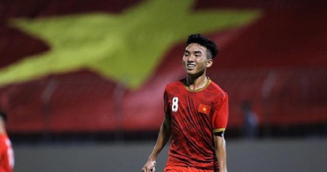 Hóa ra, đằng sau thành công của thầy Park là lỗ hổng nơi thân đê của bóng đá Việt Nam?-1