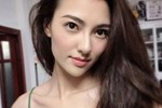 Tình tiết mới hé lộ mối quan hệ giữa Huỳnh Anh và Hồng Quế: Bất ngờ unfollow, thế có phải chấm dứt chưa?-5