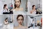 Hotgirl ngoại tình với chủ tịch Taobao lộ vòng 2 to bất thường, dân mạng suy đoán: Đã thật sự mang thai ở tuổi 32 sau nhiều lần phủ nhận?-4