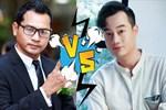 Bi hài Cánh Diều Vàng trao nhầm giải từ Oanh Kiều thành diễn viên nhí Ngân Chi vì BTC lộn tên-4