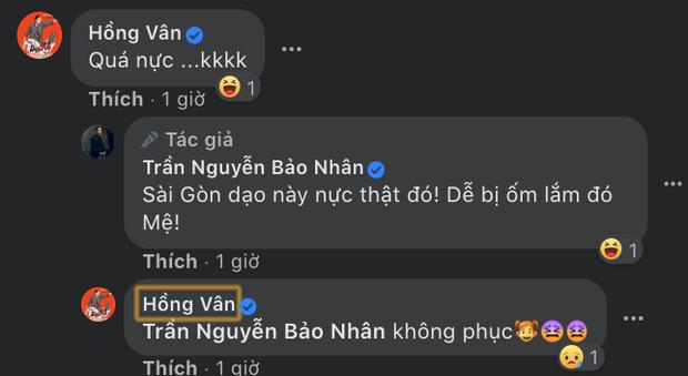 Hậu Cánh Diều Vàng: Cha đẻ Gái Già Lắm Chiêu lên Facebook ahihi nực cười, Huỳnh Đông lên tiếng tôi không mua giải?-7