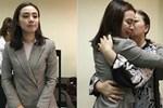 Ca sĩ Miko Lan Trinh: Luật sư liên tục gọi sai tên, Trinh cảm thấy không được tôn trọng-6