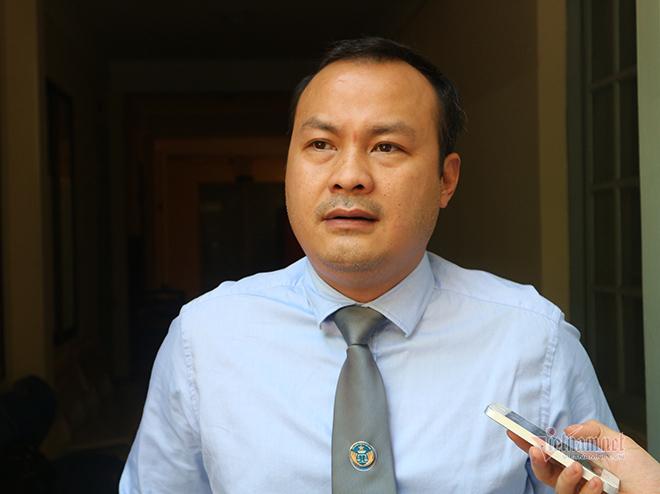 Miko Lan Trinh: Tôi hối hận khi tin những ảo vọng ông bầu Hoàng Vũ vẽ ra-3