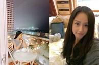 2 nàng hậu U30 chưa chồng: Người 2 căn nhà, kẻ chăn ga cũng giá 100 triệu