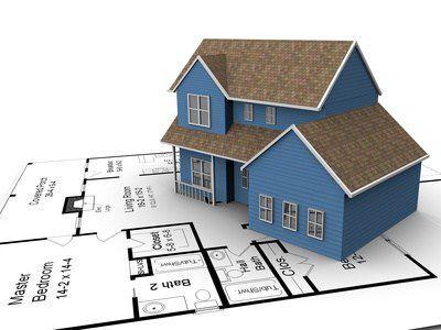 Cách tính lệ phí trước bạ nhà, đất mới nhất-1