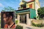 Bà nội cháu bé 18 tháng tuổi nghi bị mẹ đánh tử vong: Con trai tôi chưa một lần được gặp mặt cháu-3