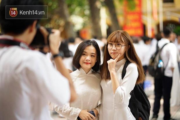 TP.HCM chính thức chốt mốc thời gian kỳ thi tuyển sinh vào lớp 10 năm 2020-1