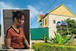 Bé trai 18 tháng tuổi chết bất thường nghi do mẹ ruột sát hại: Hàng xóm nói gì về nghi phạm?-3