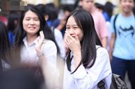 TP.HCM chính thức chốt thời điểm kết thúc năm học trước ngày 15/7