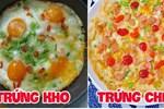 Trend ngâm tương  chưa bao giờ hết hot: Từ trứng, cua hay cá hồi ngâm tương đều được yêu thích vô cùng-15