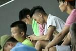 Bạn gái Quang Hải lần đầu lên tiếng khi bị antifan tràn vào trang cá nhân, gửi tin nhắn xúc phạm-3