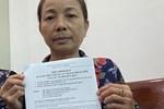 Gia đình Hồ Duy Hải tung chứng cứ ngoại phạm mới, tiếp tục kêu oan-3