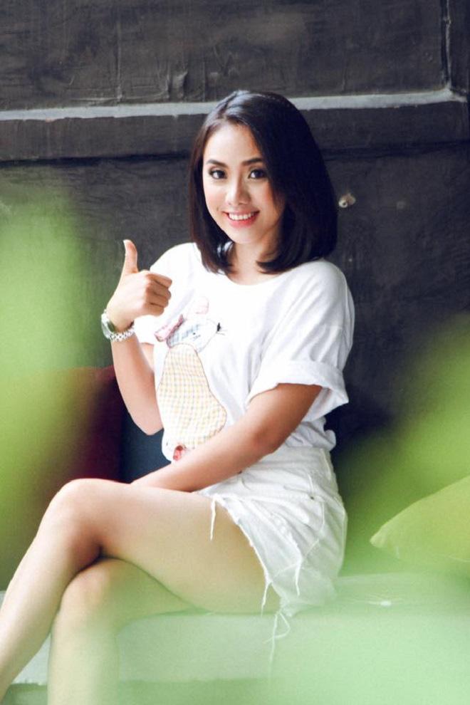 Ca sĩ Miko Lan Trinh: Luật sư liên tục gọi sai tên, Trinh cảm thấy không được tôn trọng-3