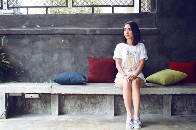 Ca sĩ Miko Lan Trinh: Luật sư liên tục gọi sai tên, Trinh cảm thấy không được tôn trọng-1