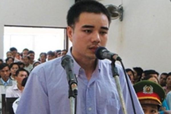 Gia đình Hồ Duy Hải tung chứng cứ ngoại phạm mới, tiếp tục kêu oan-1
