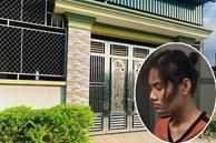 Bé trai 18 tháng tuổi chết bất thường nghi do mẹ ruột sát hại: Hàng xóm nói gì về nghi phạm?