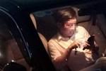 Nhân chứng kể phút Trưởng Ban Nội chính Tỉnh ủy Thái Bình gây tai nạn rồi bỏ trốn-3