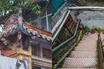 Ngỡ ngàng biệt thự ở Đà Nẵng xây cả công viên tuyệt đẹp trên sân thượng-12