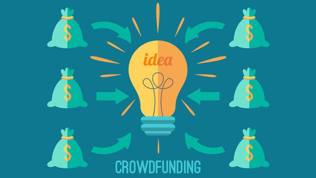 Giả vờ gây quỹ cho dự án balo thông minh, thanh niên chiếm đoạt 800.000 USD để chơi Bitcoin và trả nợ-1