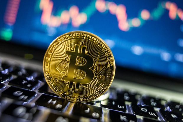 Giả vờ gây quỹ cho dự án balo thông minh, thanh niên chiếm đoạt 800.000 USD để chơi Bitcoin và trả nợ-2