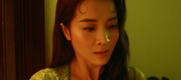 Câu chuyện thật phía sau lời hứa của Vua Bảo Đại và lá thư đánh ghen Nam Phương Hoàng hậu gửi cho Lý Lệ Hà được tái hiện trong MV mới của Hoà Minzy-17