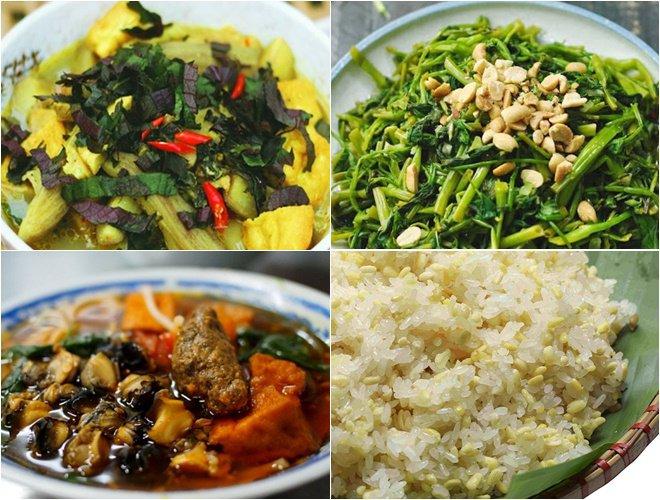Ốc Thanh Vân cho biết mẹ ruột nấu kiểu không giống ai và món kinh điển của bà-4