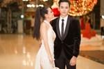 MV tiền tỷ của Hòa Minzy: Nhạc dở dù chuyện Nam Phương hoàng hậu hay-4