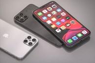 iPhone 12 có thể thiếu tính năng nhiều fan mong chờ