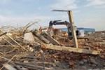 Hiện trường vụ sập công trình xây dựng làm 10 người chết ở Đồng Nai-11