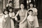 MV tiền tỷ của Hòa Minzy: Nhạc dở dù chuyện Nam Phương hoàng hậu hay