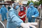 Thói quen không ngờ giết chết phổi, nhiều người Việt làm hằng ngày-5