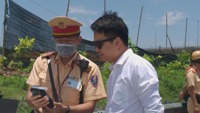 Từ ngày mai CSGT Hà Nội được dừng kiểm tra tất cả các xe, cho dù không phát hiện vi phạm-5