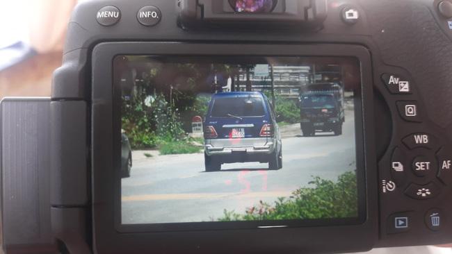 Từ ngày mai CSGT Hà Nội được dừng kiểm tra tất cả các xe, cho dù không phát hiện vi phạm-6