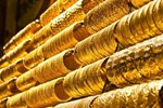 Giá vàng hôm nay 16/5: Khó khăn kéo dài, vàng tăng không nghỉ-2