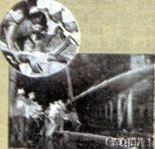 Vụ hỏa hoạn ở Thành Châu Lầu biến đám cưới thành thảm kịch và những câu chuyện ly kỳ được đồn thổi hơn 30 năm vẫn mãi là một ẩn số-2