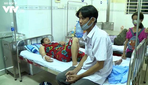 Vụ tai nạn nghiêm trọng ở Đồng Nai: Chưa thể khẳng định không còn nạn nhân dưới đống đổ nát-2