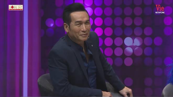 Quyền Linh hỏi về tình hình kinh doanh của Lê Giang, con gái Lê Lộc xót xa: Dẹp tiệm rồi-2