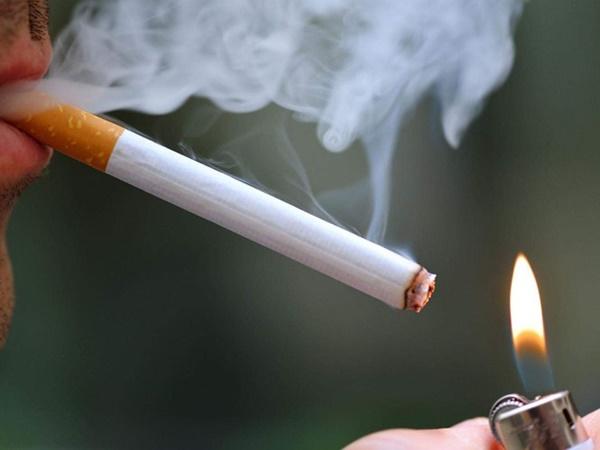 Thói quen không ngờ giết chết phổi, nhiều người Việt làm hằng ngày-2