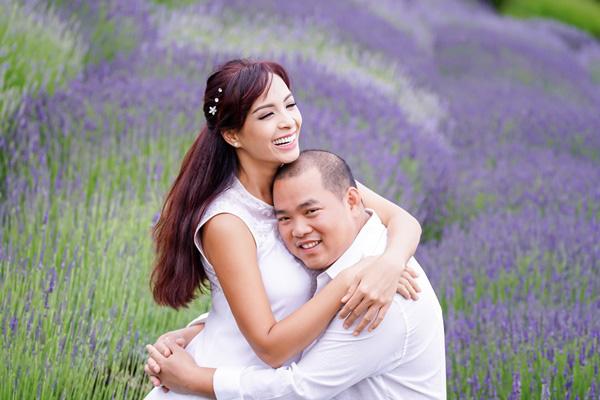 Nhạc sĩ Minh Khang: Không có Thúy Hạnh, cuộc đời này của tôi coi như vứt đi-4