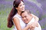 Ông xã Thuý Hạnh từng xin vợ đi massage, tự giác ngủ sofa mỗi khi nhậu say về-6
