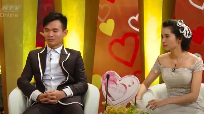 Nữ khách mời lên tiếng sau khi tố BTC Vợ chồng son đào lại clip cũ 4 năm trước để câu view phá hoại hạnh phúc gia đình-4