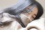 Thêm 1 ca nhiễm COVID-19 được công bố, Việt Nam có 313 ca bệnh-2